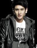 Kwang Hyang-Soon