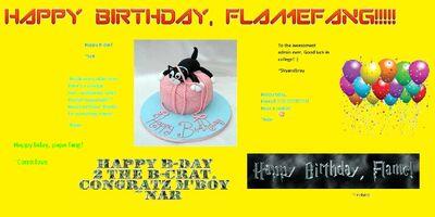 Funny-birthday-cake.jpg