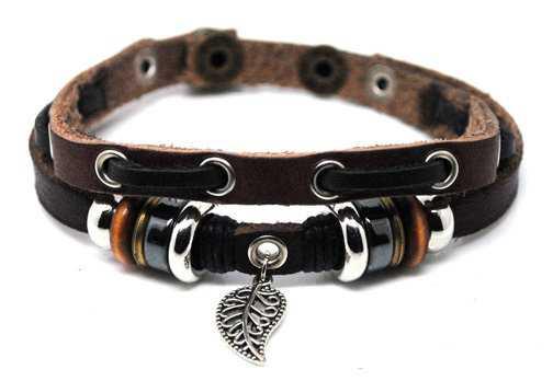 LeatherWristband.jpg