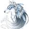 Silverwolf.png