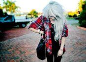 Alternative-bag-blonde-blouse-cut-Favim.com-448859