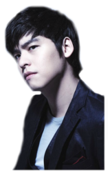 JinHo.png