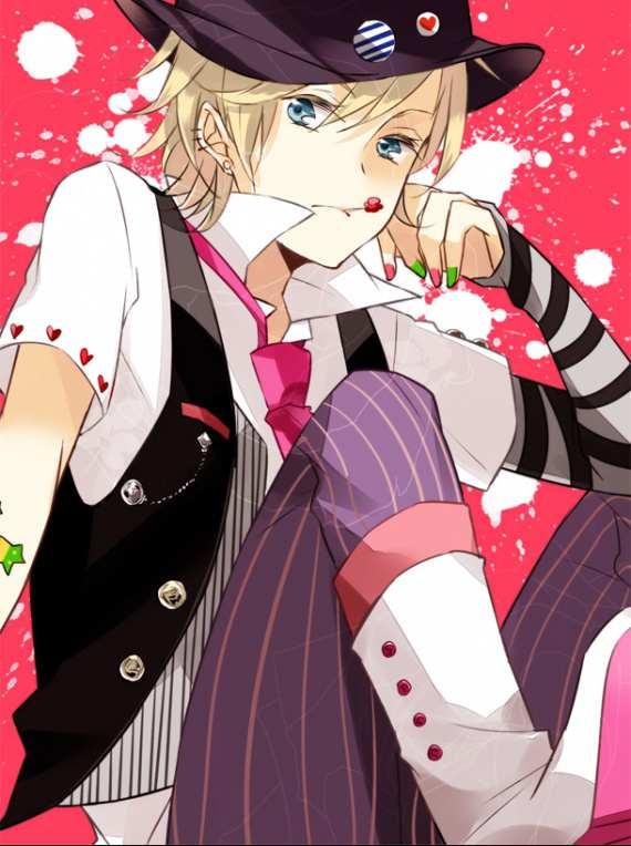 Prince-sama-kusuru-3091895376.jpg