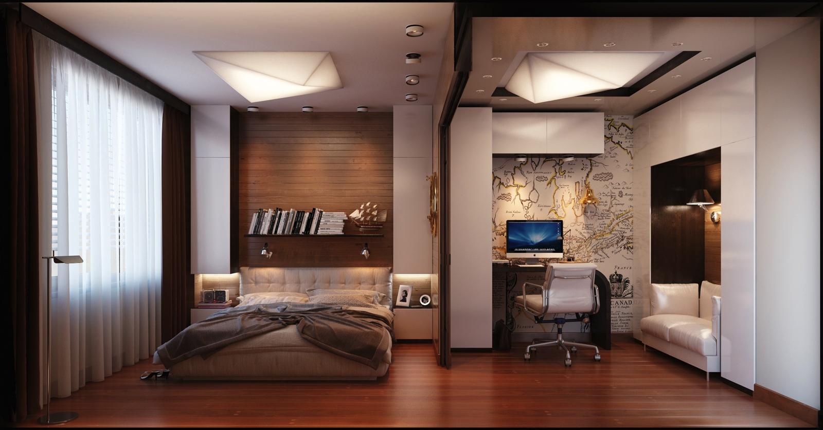 LeviBedroom.jpeg