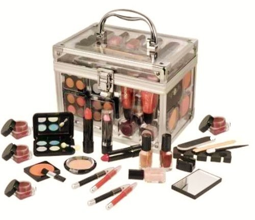 Shany-cameo-cosmetics-carry-all-trunk-makeup-kit-with-reusable-aluminum-case-exclusive-holiday-gift-set 5940 500.jpg