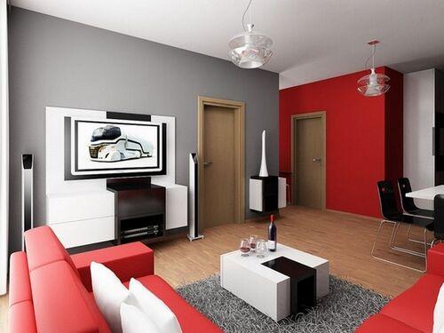 Beau's Living Room.jpg
