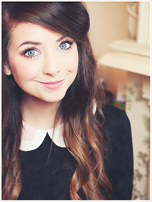 Images/Zoe Sugg