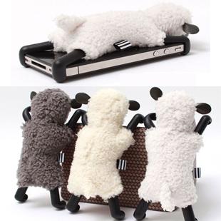 Rhys' sheep phone cover.jpg