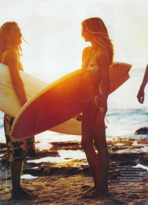 Bathing-suit-boho-model-ocean-photography-Favim.com-451933.jpg
