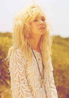 Images/Juno Temple