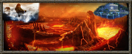 Fire arena.png
