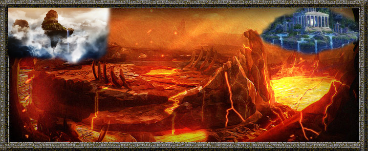Atalanta vs. Lena - Apollo Head