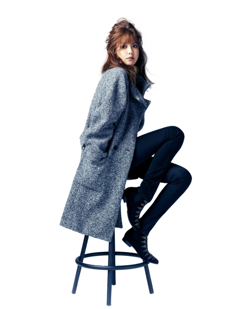 Sooyoungpng2.png