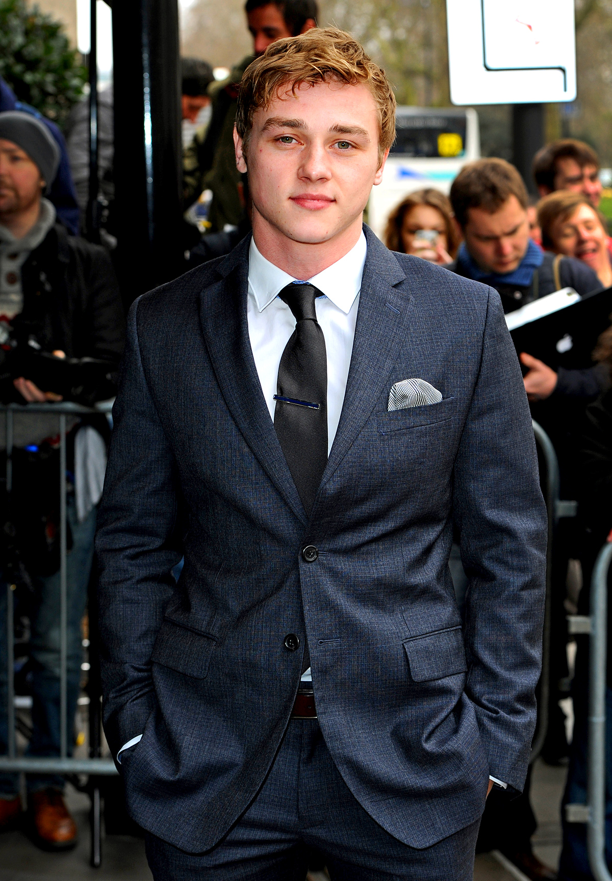 Images/Ben Hardy