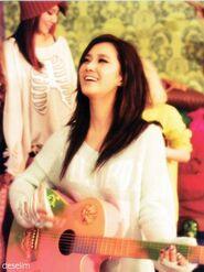 Kenzie Chai 12