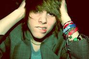 Ashton9