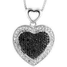 Ember Glass' necklace.jpg