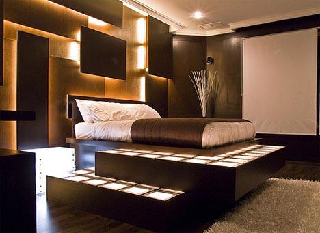 Alfred's Bedroom.jpg