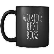 Worlds Best Boss.png