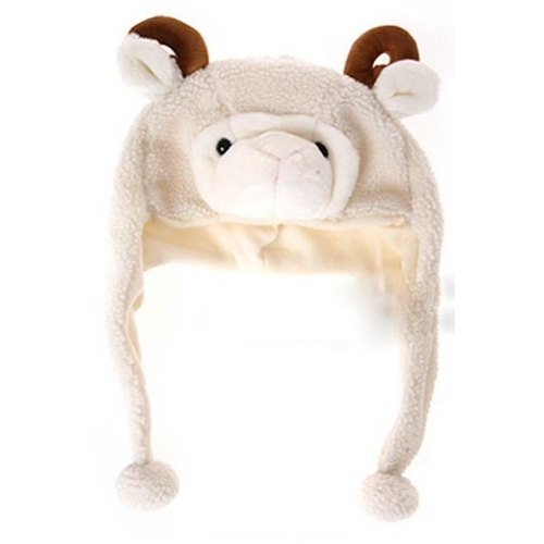 SHE001A Deluxe Sheep Hat.jpg