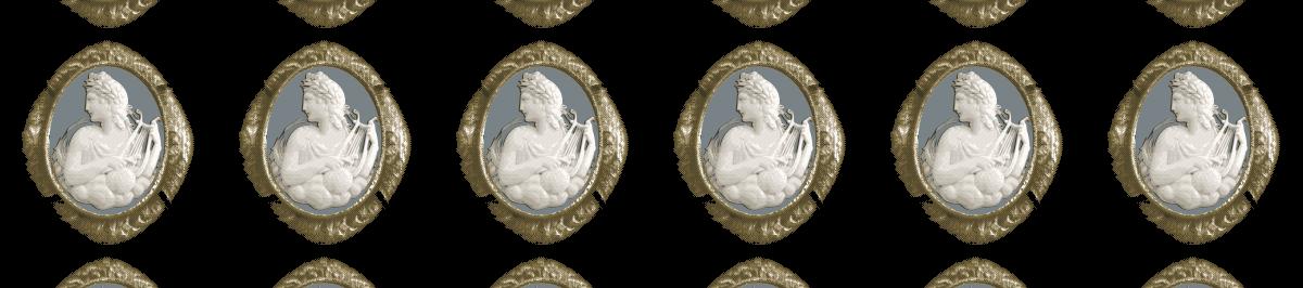 Cyrus Pattern 2.png