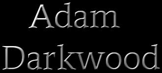 Adamname.png