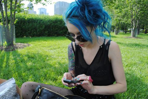 Beautiful-blue-blue-hair-cute-girl-Favim.com-415868.jpg