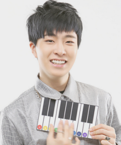 Yeo Kyung-Tae 5.png