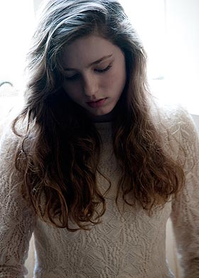 Images/Birdy