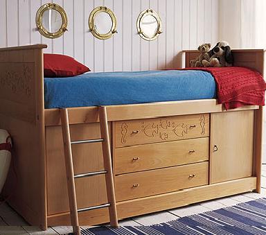 Cabin-bed2.jpg
