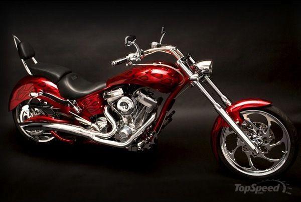 Colum's motorcycle.jpg