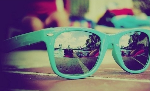 Ali-glasses.jpg
