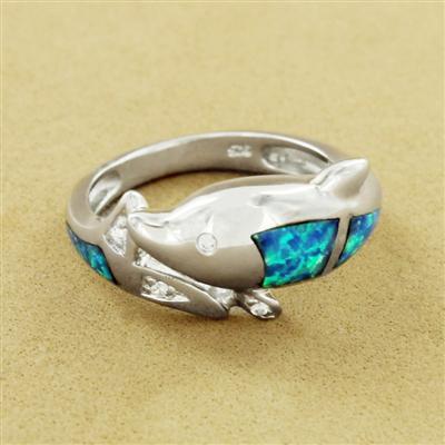 Aqua's dolphin ring.jpg