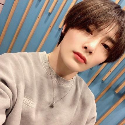 Shiloh Jeong