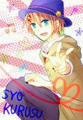 Kurusu-Syo-uta-no-prince-sama-25629551-650-930