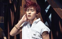 Graysen Yeon 13