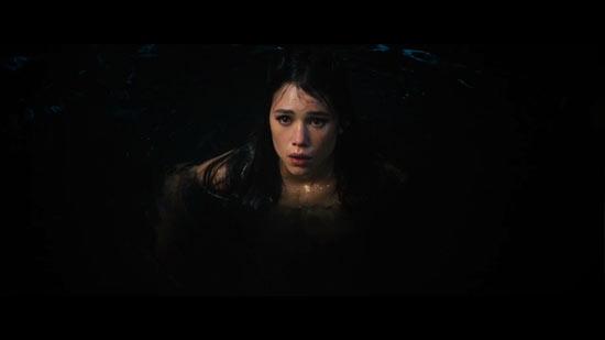 550w movies potc4 trailer 12.jpg
