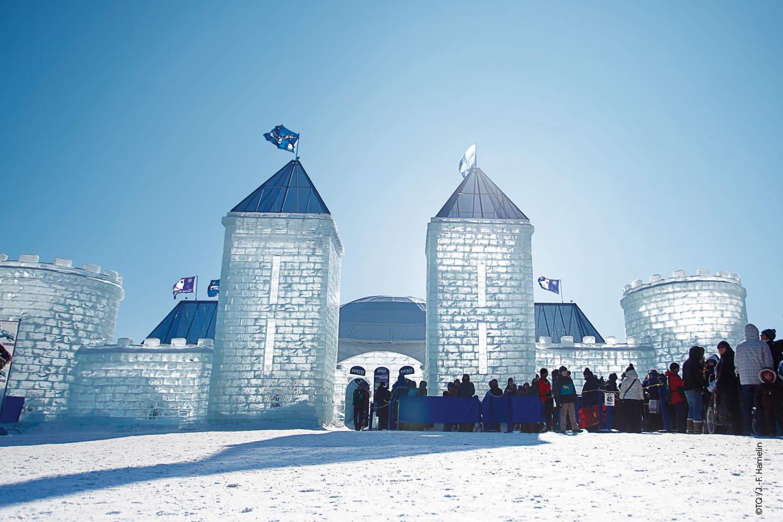 Winterfestival.jpg