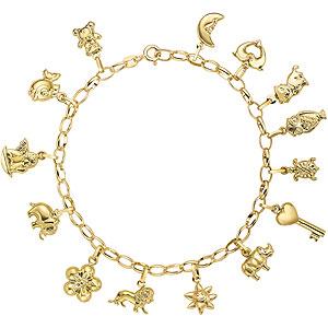 Sarah's Bracelet.jpg