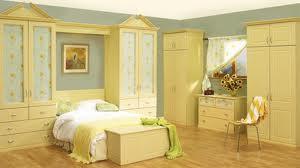 Lola/Lola's Room