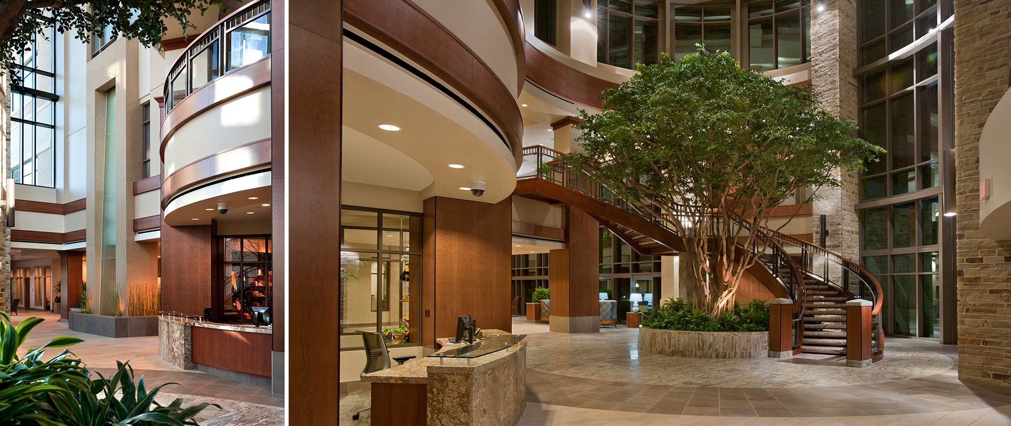 New Athens Hospital.jpg