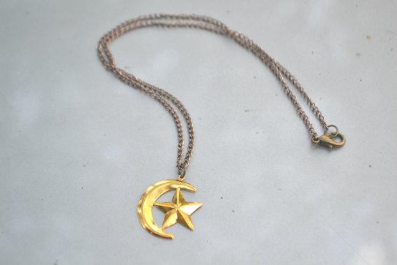Tora's necklace.jpg