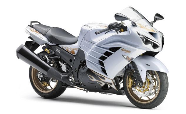 HaileeLee-Motorcycle-3.png