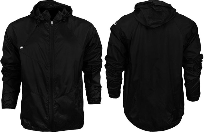 Ryu-kanabo-wind-jacket-black.jpg