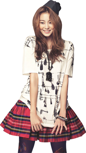 Uee WB.png