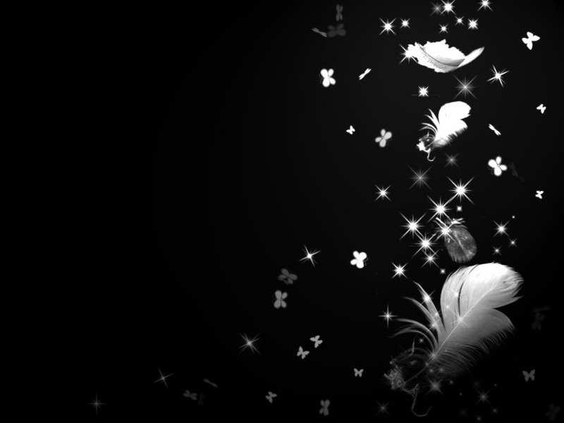 Galaxy-feathers-black-white.jpg