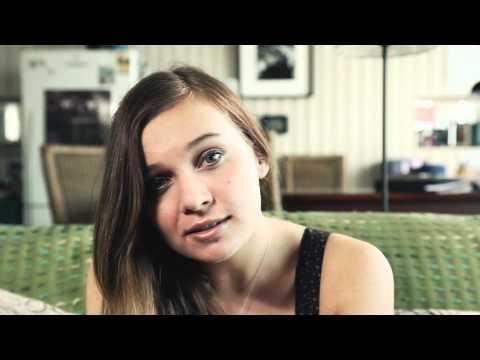 Zoey (10).jpg