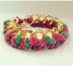 Bracelet3.jpg