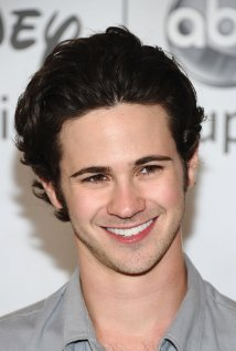 Connor Paolo.jpg