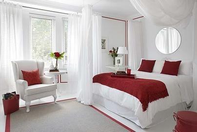 Julia Bedroom.jpg